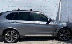 BMW X5 2015 3.0 Xdrive 35i L6 T At-8