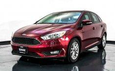 Ford Focus-5