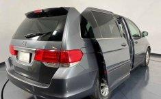 43084 - Honda Odyssey 2010 Con Garantía At-7