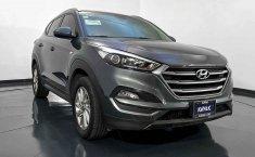 Hyundai Tucson-9