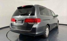 43084 - Honda Odyssey 2010 Con Garantía At-6