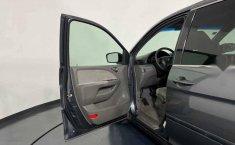 43084 - Honda Odyssey 2010 Con Garantía At-5