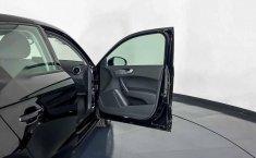 40519 - Audi A1 Sportback 2017 Con Garantía At-7