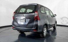 40565 - Toyota Avanza 2016 Con Garantía At-8