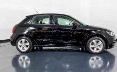 40519 - Audi A1 Sportback 2017 Con Garantía At-6