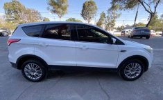 Ford Escape 2015 5p S L4/2.5 Aut-8