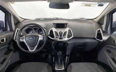 42607 - Ford Eco Sport 2017 Con Garantía At-10