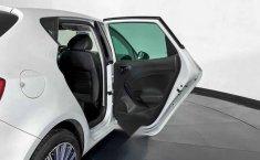 38099 - Seat Ibiza 2016 Con Garantía Mt-6