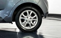 37150 - Chevrolet Spark 2017 Con Garantía Mt-3