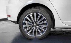 38099 - Seat Ibiza 2016 Con Garantía Mt-5