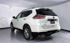 40873 - Nissan X Trail 2016 Con Garantía At-5