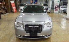 Chrysler 300 2017 V6 Pentastar At-7