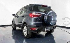 38340 - Ford Eco Sport 2016 Con Garantía Mt-3
