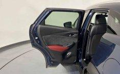 43110 - Mazda CX-3 2017 Con Garantía At-6