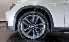 22817 - BMW X1 2013 Con Garantía At-7