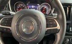 Jeep Compass 2019 2.4 Limited 4x2 At-8