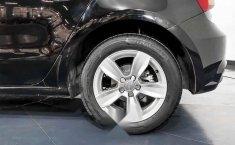 40519 - Audi A1 Sportback 2017 Con Garantía At-4