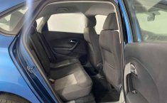 43771 - Volkswagen Vento 2018 Con Garantía At-5