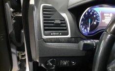 Chrysler 300 2017 V6 Pentastar At-6