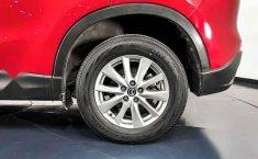 41498 - Mazda CX-5 2016 Con Garantía At-3