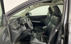 43337 - Honda CR-V 2016 Con Garantía At-7