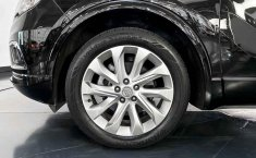 Buick Envision-6