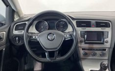 Volkswagen Golf-13