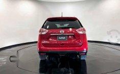 41189 - Nissan X Trail 2016 Con Garantía At-9