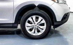 35137 - Honda CR-V 2013 Con Garantía At-4