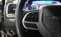 Chrysler 300 2017 V6 Pentastar At-5