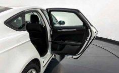 36895 - Ford Fusion 2013 Con Garantía At-9