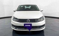 37711 - Volkswagen Vento 2018 Con Garantía Mt-8