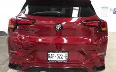 Buick Encore 2020 5p GX Sport Touring L3/1.3/T Aut-9