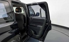 32950 - Jeep Patriot 2014 Con Garantía At-4
