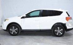 Toyota RAV4 2017 2.5 Xle At-7