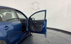43771 - Volkswagen Vento 2018 Con Garantía At-4