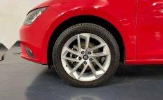 43489 - Seat Leon 2016 Con Garantía At-9