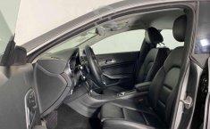 43640 - Mercedes Benz Clase CLA Coupe 2016 Con Gar-7