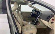 37250 - Volvo XC60 2012 Con Garantía At-7