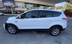 Ford Escape 2015 5p S L4/2.5 Aut-7