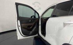 43361 - Chevrolet Trax 2016 Con Garantía At-3