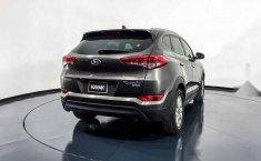 37160 - Hyundai Tucson 2017 Con Garantía At-6
