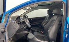 43636 - Seat Ibiza 2016 Con Garantía Mt-3