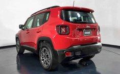 39388 - Jeep Renegade 2018 Con Garantía At-2