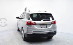 Chevrolet Equinox 2019 1.5 Premier Plus Piel At-10