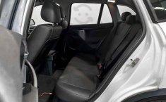 22817 - BMW X1 2013 Con Garantía At-6