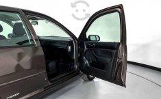 36829 - Volkswagen Jetta Clasico A4 2014 Con Garan-6