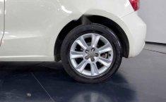 43828 - Audi A1 2014 Con Garantía Mt-7