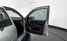 37254 - Volkswagen Jetta Clasico A4 2013 Con Garan-4