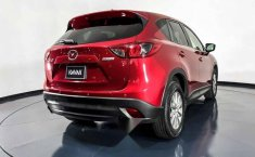 41498 - Mazda CX-5 2016 Con Garantía At-2